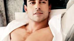 Gautam Rode admits there's 'no money' in films for transiting TV actors