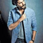 Harshvardhan Kapoor had to opt out of Sriram Raghavan's next, find out why