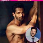 Harshvardhan Rane wants to bitch about Anil Kapoor - Watch EXCLUSIVE interview