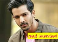 69 Questions with Harshvardhan Rane