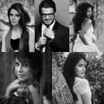 Karan Patel, Asha Negi, Arjun Bijlani - TV celebrities share their 2017 Resolutions