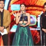 ITA Awards 2016: Mouni Roy, Rubina Dilaik and Divyanka Tripathi bag top honours