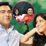 This video of Ram Kapoor & Sakshi Tanwar talking about 'Kehetein Hai Opposites Attract' will make you super excited for the webseries