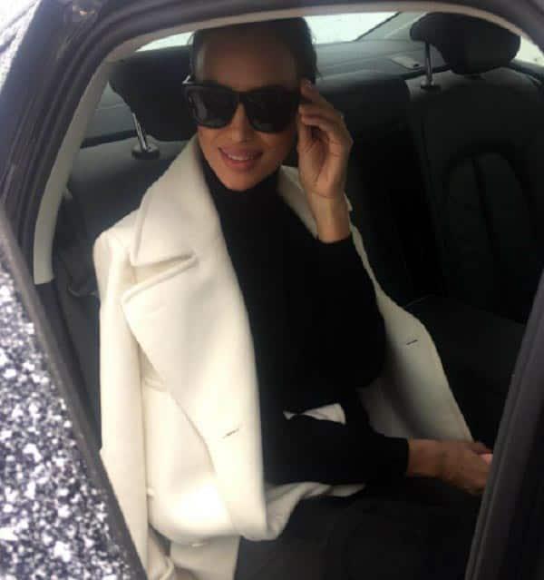 Irina-Shayk-at-Victoria's-Secret-ramp-4