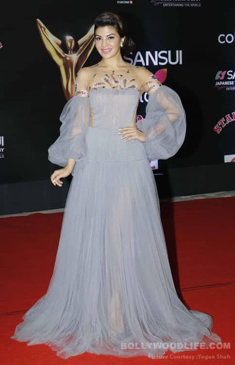 Jacqueline-Fernandez-(2)