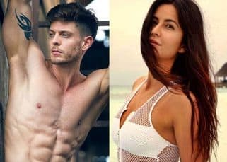 Shocking! Bigg Boss 10 contestant Jason Shah claims Katrina Kaif ruined his role in Fitoor