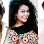 Kun Faya Kun singer Javed Ali to judge Sa Re Ga Ma Pa Lil Champs with Himesh Reshammiya and Neha Kakkar