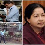 Jayalalithaa no more: Ilayathalapathy Vijay pays homage to Amma