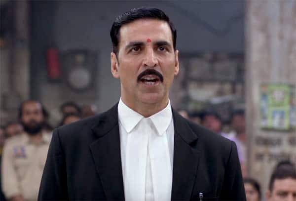 जॉली एलएलबी क्या होगी अक्षय कुमार की अगली हिट !