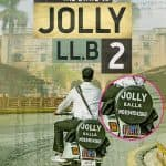 Akshay Kumar in Jolly LLB 2 will not get any clients, here's why