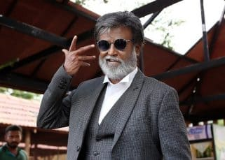 Thalaiva rules, YouTube declares Rajinikanth's Kabali the top trending trailer of 2016