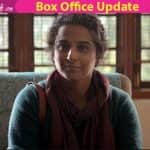 Kahaani 2 box office collection day 3: Vidya Balan's film earns Rs. 16. 97 crore in its opening weekend