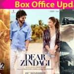 Vidya Balan's Kahaani 2 fails to BEAT Alia Bhatt's Dear Zindagi and Sonam Kapoor's Neerja