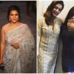 Kajol confesses all the crazy things she has done courtesy her daughter, Nysa