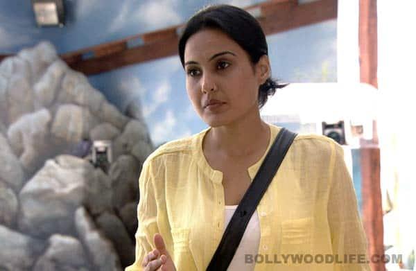 Kamya Punjabi opens up on how Shakti- Astitva Ke Ehsaas Ki changed her outlook of transgenders