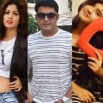 Yeh Vaada Raha actress Roshni Walia to make her film debut with Kapil Sharma's Firang