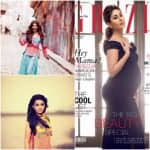 Sonam Kapoor and Parineeti Chopra can't stop gushing about pregnant Kareena Kapoor's magazine cover