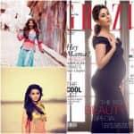 Sonam Kapoor and Parineeti Chopra can't stop gushing about pregnant Kareena Kapoor's magazine cover