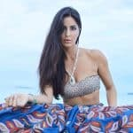 Katrina Kaif's outfit for a beach wedding is what every girl would wish for