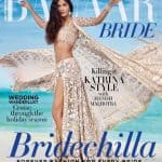 Katrina Kaif is the sexiest bride you will ever see - view pic