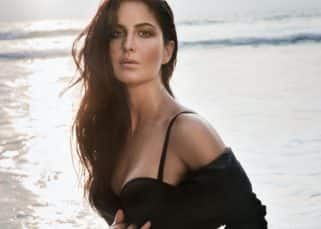 Is Katrina Kaif a part of Hrithik Roshan's Krissh 4? Hear it out from the actress herself