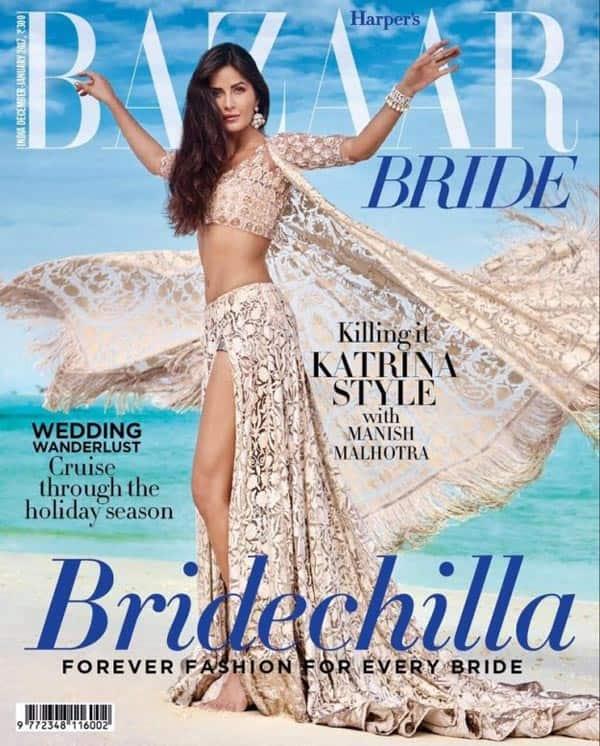 Katrina-Kaif-December-cover-2016