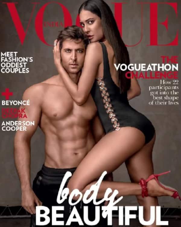 Sexy boy bodies