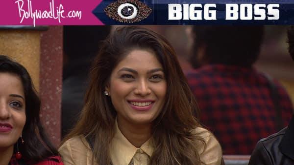 Bigg Boss 10 contestant Lopamudra Raut MISSES Manu Punjabi, Navin Prakash and Lokesh Kumari Sharma