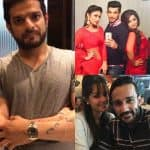 Karan Patel's anti-Modi post, Anita Hassanandani's mannequin challenge, Naagin-team's reunion - TV Insta this week