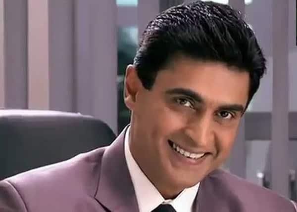 Mohnish Behl to host Hoshiyaar…Sahi Waqt, Sahi Kadam