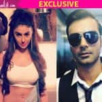 After Power Couple, Mahek Chahal and Ashmit Patel to have a Red Affair