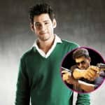 Mahesh Babu's new film with AR Murugadoss will be an upgraded take on Vijay's Thuppakki, claims producer