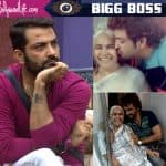 Bigg Boss 10: Manu Punjabi to return back to the house after completing the last rites confirms fiancee Priya Saini