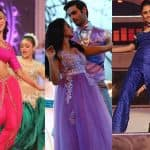 ITA Awards 2016: Mouni, Krystle-Karan, Helly-Varun - 5 performances we are excited for