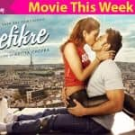 Movie this week: Befikre