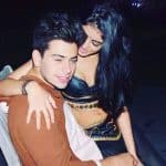 Navya Naveli Nanda's INTIMATE pic with this guy is going viral