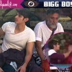 Bigg Boss 10: Om Swami fakes the hospital drama after getting slapped by Rohan Mehra