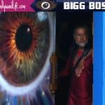 Bigg Boss 10: Om Swami came back inside the house and here's how everyone reacted