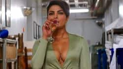 Baywatch trailer: Priyanka Chopra teased us with just a glimpse of herself as Victoria Leeds and we can't wait to see more