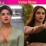 Priyanka Chopra in Baywatch or Deepika Padukone in xXx - whose trailer appearance WOWED you more?