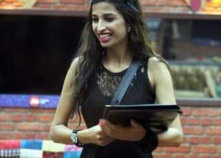 Former Bigg Boss 10 contestant Priyanka Jagga just signed a Bollywood film