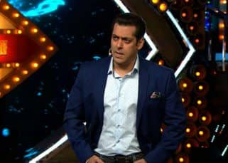 Bigg Boss 10: Salman Khan THREATENS to never work with Colors ever again - find out why