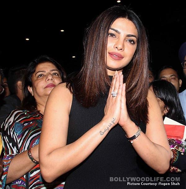 Priyanka-chopra-(10)