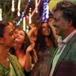 Kabali deleted scenes: Rajinikanth-Radhika Apte's husband-wife banter is too cute for words - watch video