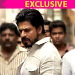 We have seen Shah Rukh Khan's MINDBLOWING trailer of Raees and here're 7 things you can expect from it