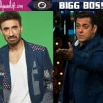 Bigg Boss 10: Salman Khan met Rahul Dev post eviction and here's what they talked about