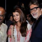 Aishwarya Rai Bachchan, Amitabh Bachchan, Rajinikanth - 9 celebs who were killed by social media