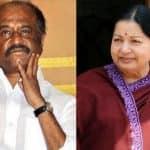 Jayalalithaa no more: Rajinikanth calls late TN CM a brave daughter
