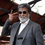 After Tamil, Telugu, Hindi, Malay, Rajinikanth's Kabali to now release in Thai on Jan 5, 2017