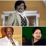 Did you know that Jayalaithaa REJECTED a Rajinikanth movie in her film career?